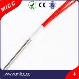 Micc de Rode Verwarmer Van Certificatie Ce Rechte van de Patroon