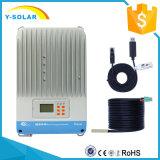 Регулятор Itracer6415ad панели солнечных батарей Epsolar MPPT-60A 12V/24V/36V/48V