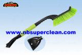 Cepillo de la nieve de la potencia con la espuma de EVA (CN2273)