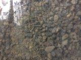 Het hete Cement van de Reparatie