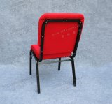 Asientos usados durables del teatro para la venta Yc-G36-120