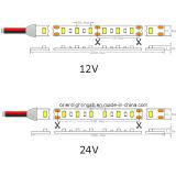 Tiras Osram 5630aprovado pela UL faixa LED Light