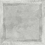 600X600 de grijze Tegel van de Vloer van het Porselein van het Cement van de Kleur (JN6225H)