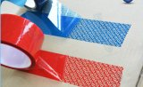заводская цена обычной упаковки открыть недействительными лентой для защиты уплотнения подушки безопасности