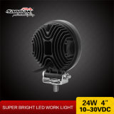 "Cube 4 ""24W Offroad ATV Moto LED Work Light"