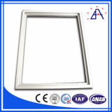 Brilliance Aluminium Extrusion Snap Frame