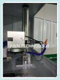 Машина маркировки лазера A&N 8W ультрафиолетов