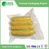 De Gietende Zak van de Retort van de Verpakking van het Voedsel PA/CPP Nylon/CPP