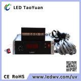 Lâmpada de cura UV do diodo emissor de luz 395nm 200W