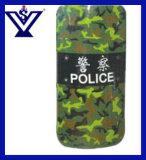 Veste tática da engrenagem militar verde do exército (SYSG-223)
