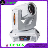10r 280W feixe de ponto Wash 3in1 Moving Head Light