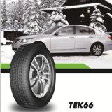 Qualität PCR-Reifen, Winter-Reifen mit Europa-Bescheinigung