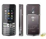 Teléfono móvil dual de SIM (F001)