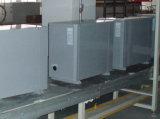 Pompe à chaleur à source de terre 12kw Modèle Csfxrs-12II / S