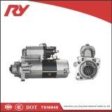 3.5Kw 12V 10t du moteur pour John Deere 428000-7341 RE548694