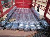 T51-3660 Mf Hjg de bonne qualité de la tige