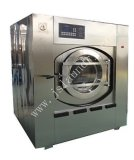 Unterlegscheibe Extractor 100kg /Automatic Washer Extractor/Laundry Washer Extractor (XGQ-100F)