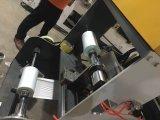 Yb-668 de plastic Machine van de Zak van het Kussen van de Lucht