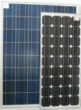 Módulo Solar (DS-UM2-80)
