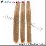 Высшее качество Реми ленту человеческого волоса парики