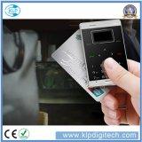 M3 GSM van de Goede Kwaliteit de Mobiele Slanke Mobiele Kaart van de Telefoon ultra