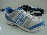 Chaussures de sport (KBS-02)
