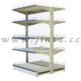 Более дешевые полка супермаркета цены/шкаф продукта Rack/Tool магазина Shelf/Tool