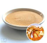 ISO22000ユダヤの証明された製造業者のオレンジの皮の濃縮物のエキス