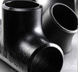 Conexiones de la junta del tubo de industriales (ASTM234) (12).