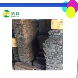 Dieselhammermühle-Teile für Mais-Mehl mit niedrigerem Preis