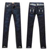 Jeans mulheres (P16032)