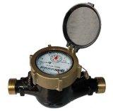 """AWWA Standard Wassermessgerät (PME-5/8""""X3/4"""")"""