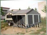 [كمبر تريلر] خيمة