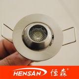 Plafonnier de LED