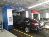 Gran funcionamiento corriente Rolls automático sobre la máquina de la colada de coche
