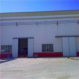Molino de China el exceso de stock Cold-Roll JIS G3302/3312 PPGI para equipos agrícolas para los vehículos