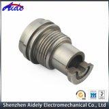 Peças de automóvel da carcaça da precisão do aço inoxidável do CNC