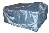 أريكة تغطية ([سك01])