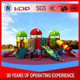 Новейшие Whloe пластиковые игровая площадка, открытый и крытый детская площадка, игровая площадка