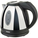 Мгновенное электрический чайник 1,5 л воды