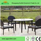 Papel de transferencia por sublimación de grano de madera para muebles de aluminio o acero