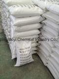 De Leverancier van het Chloride van het Ammonium van de Rang van Granule&Powder