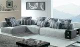 Gewebe-Sofa (F8023)