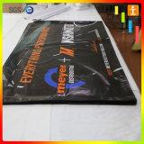 Bandiera su ordinazione di pubblicità esterna di Shang Hai Tongjie