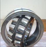Rodamiento de rodillos esféricos competitiva 22322(CC)