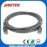 Categoria 5 UTP 4 Pares patch cord