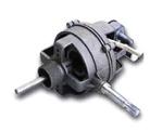 Ventilatormotor (LL-YSFB)
