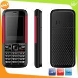 Teléfono móvil (D18)