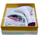 A remoção dos pêlos da virilha depilador Laser permanente do equipamento de beleza