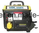 Générateur d'essence (01) de 0.65kw-5kw